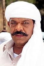 Govind Namdeo's primary photo