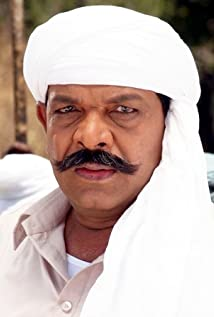 Govind Namdeo Picture
