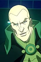 Image of Green Arrow