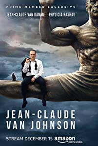 "Jean-Claude Van Damme plays ""Jean-Claude Van Damme"", a global martial arts and film sensation, also operating under the simple alias of ""Johnson"" as the world's best undercover private contractor."