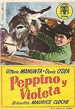 Peppino e Violetta