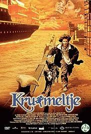 Kruimeltje(1999) Poster - Movie Forum, Cast, Reviews