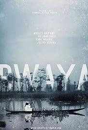 Bwaya (2014)