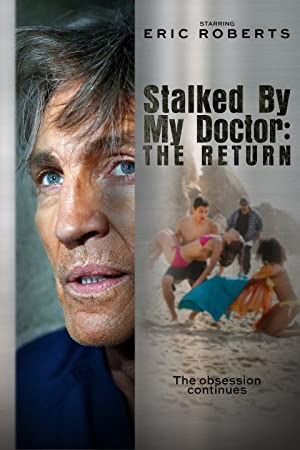 Movie Stalked by My Doctor: The Return (2016)