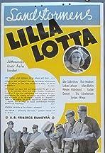 Landstormens lilla Lotta