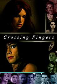 Crossing Fingers Poster