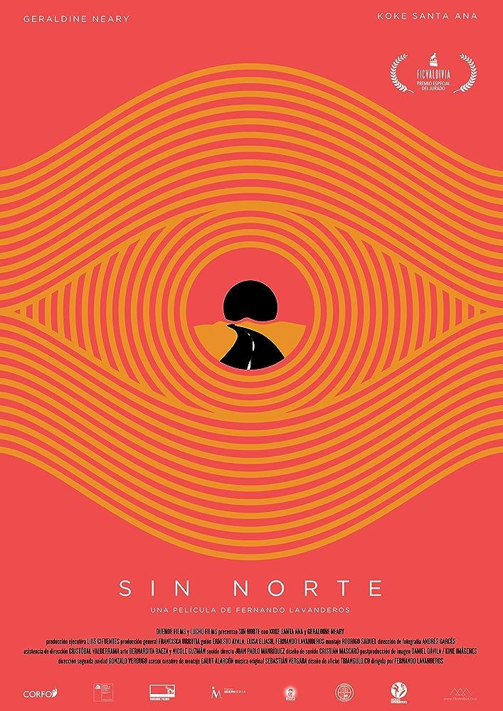 Sin Norte
