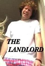 The Landlord (2007) Poster - Movie Forum, Cast, Reviews