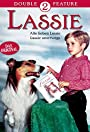 Lassie: Well of Love