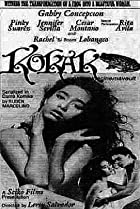 Image of Kokak