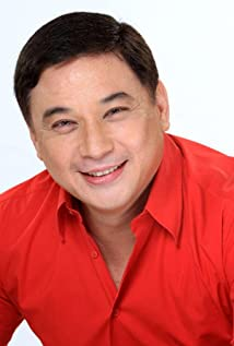 Ricky Davao Picture