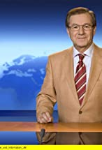 Primary image for Tagesschau