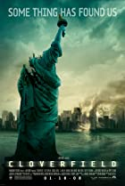 Image of Cloverfield