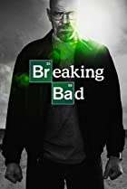 Image of Breaking Bad