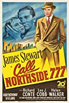 Image of Call Northside 777