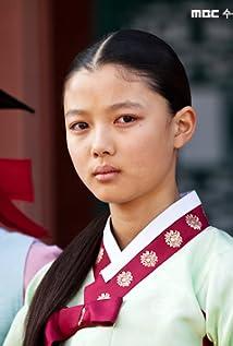 Yoo-Jeong Kim Picture