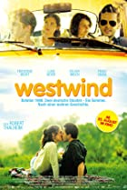 Image of Westwind