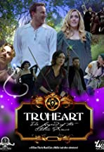 Truheart: The Legend of the Stolen Prince