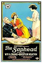Image of The Saphead