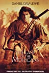 FX Developing The Last of the Mohicans Mini-Series