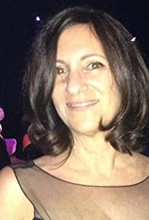 Kathy Orlando Picture