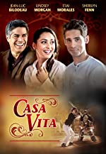 Casa Vita(2016)