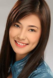 Erin Ocampo Picture