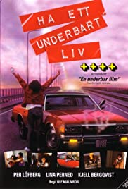 Ha ett underbart liv (1992) Poster - Movie Forum, Cast, Reviews