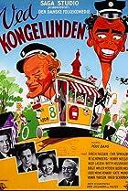 Image of Ved Kongelunden...