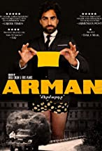 Primary image for Arman