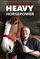 Image of Martin Clunes: Horsepower