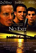 Image of No Exit