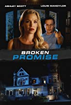 Primary image for Broken Promise