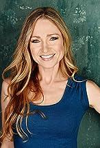 Julie Nathanson's primary photo