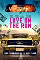 Image of Love on the Run