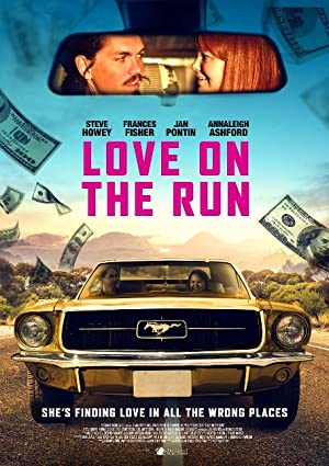 Watch Love on the Run 2016  Kopmovie21.online