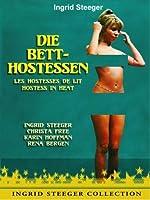 Hostess in Heat(1973)