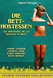 Die Bett-Hostessen (1973)