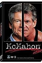 Image of WWE: McMahon