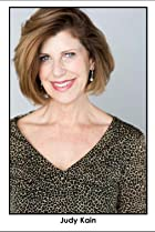 Image of Judy Kain