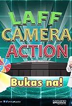 Laff Camera Action