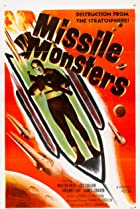 Image of Missile Monsters