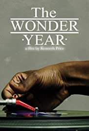 The Wonder Year Poster