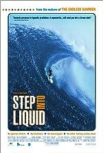 Step Into Liquid(2003)