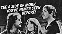 Mork Learns to See