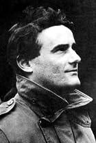 Image of Gábor Bódy