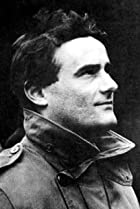 Gábor Bódy