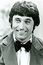 Image of Joe Namath