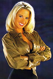 Tammy Sytch Picture