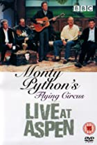 Image of Monty Python's Flying Circus: Live at Aspen